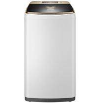 小天鹅 TB30-Q18WHCL 3公斤迪士尼水魔方全自动波轮洗衣机(玉兰白色) 智能APP控制 加热洗涤产品图片主图
