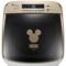 小天鹅 TB30-Q18WHCL 3公斤迪士尼水魔方全自动波轮洗衣机(玉兰白色) 智能APP控制 加热洗涤产品图片2