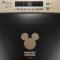 小天鹅 TB30-Q18WHCL 3公斤迪士尼水魔方全自动波轮洗衣机(玉兰白色) 智能APP控制 加热洗涤产品图片3