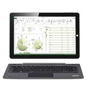 爱立顺 R106 小星T2 10.1英寸二合一平板电脑(Intel Z8350 4G+64G 正版Win10操作系统)