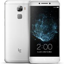 乐视 乐Pro3 (X720)爵士银 全网通4G手机 双卡双待产品图片主图