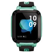 小天才 电话手表Z3 4G版 薄荷绿 儿童智能手表360度安全防护防水 学生定位手机 儿童电话手表 儿童手机
