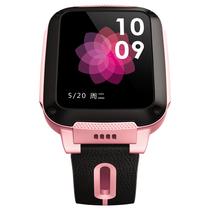 小天才 电话手表Z3 4G版 珊瑚粉 儿童智能手表360度安全防护防水 学生定位手机 儿童电话手表 儿童手机产品图片主图