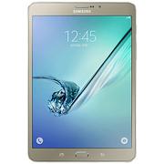 三星 Galaxy Tab S2 T719C 平板电脑 8.0英寸(8核CPU 2048*1536 3G/32G 指纹识别 全网通)金色