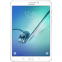 三星 Galaxy Tab S2 T719C 平板电脑 8.0英寸(8核CPU 2048*1536 3G/32G 指纹识别 全网通)白色产品图片主图
