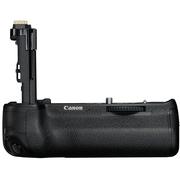 佳能 电池盒兼手柄 BG-E21 适用于EOS 6D MarkⅡ