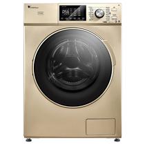 小天鹅 TD80V81WIDG 8公斤变频洗烘一体 智能精准投放产品图片主图