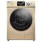 小天鹅 TD80V81WIDG 8公斤变频洗烘一体 智能精准投放产品图片1