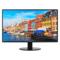 优派 27英寸2K高分广色域细窄边框IPS广视角电脑显示器VA2719-2K产品图片1
