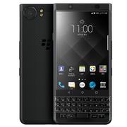 黑莓 KEYone 4G全网通 4GB+64GB 黑色 移动联通电信手机