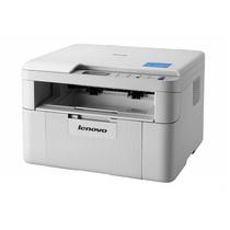 联想 M7216 黑白激光一体机(打印 复印 扫描)产品图片主图