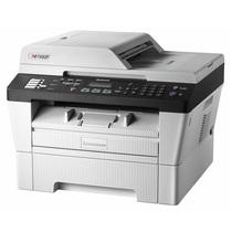 联想 M7450F升级版 黑白激光一体机(打印 复印 扫描 传真)产品图片主图