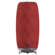 喜马拉雅好声音 AI-001 小雅AI音箱 小雅智能音箱 红色