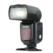 神牛 TT600 闪光灯高速机 顶外拍灯摄影灯内置引闪2.4G传输  通用(除索尼)产品图片主图