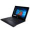 神舟 PCPAD X5 WIFI 64GB二合一平板电脑 黑色产品图片1