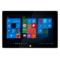 神舟 PCPAD X5 WIFI 64GB二合一平板电脑 黑色产品图片2