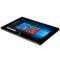 神舟 PCPAD X5 WIFI 64GB二合一平板电脑 黑色产品图片3