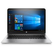 惠普 1040 G3笔记本(i7-6500U/8G/256G固态/Win7 Pro 64-bit)