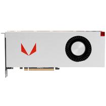 XFX讯景 RX Vega 64 8GB HBM2 Air cooling (Silver design) 1546Mhz/1.9 Gbps 2048bit 显卡产品图片主图