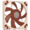 猫头鹰 NF-A12x15 PWM 12cm风扇(4Pin PWM风扇/15mm厚度/CPU风扇/机箱散热风扇)产品图片3