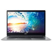宏碁 蜂鸟Swift3 15.6英寸全金属轻薄笔记本电脑SF315(i7-8550U 8G 256GB SSD+1T MX150 2G独显 IPS)