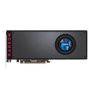 盈通 Radeon RX VEGA 64 8GB HBM2 1546MHz/1900MHz 8G/2048bit游戏显卡