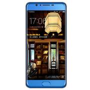 koobee H9L 3G+32G 4G全网通手机