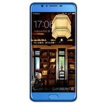 koobee H9L 3G+32G 4G全网通手机产品图片主图