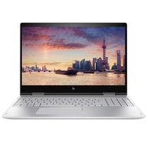 惠普 ENVY x360 15-bp104TX 15.6英寸轻薄翻转笔记本(i7-8550U 8G 360GSSD 4G独显 FHD IPS 触控屏)产品图片主图