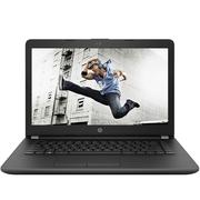 惠普 小欧 14q-bu101TX 14英寸笔记本电脑(i5-8250U 4G 500G 2G独显 Win10)灰色