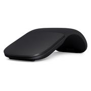微软 Surface Arc 鼠标(典雅黑)