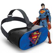 承镜 虚拟现实智能VR眼镜3D头盔 安卓版 超人系列