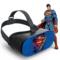承镜 虚拟现实智能VR眼镜3D头盔 安卓版 超人系列产品图片1