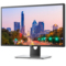 戴尔  UP2718Q 27英寸4K高分辨率HDR10专业色域显示器产品图片2