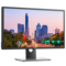 戴尔  UP2718Q 27英寸4K高分辨率HDR10专业色域显示器产品图片3