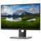 戴尔  P2418D 23.8英寸2K高分辨率旋转升降IPS屏显示器产品图片3