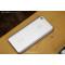小米 红米Note 5A 高配版 3G+32G 双卡双待4G全网通 铂银灰产品图片3
