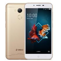 360手机 vizza 4G+32G 全网通4G手机 阳光金产品图片主图