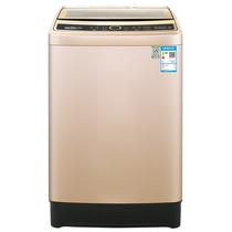 威力 XQB85-1679D全自动变频波轮洗衣机 8.5公斤产品图片主图