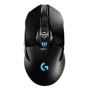 罗技 G903 LIGHTSPEED 无线游戏鼠标 无线鼠标 RGB鼠标