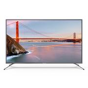 微鲸 43D2F3000 43英寸全高清超薄 1GB+16GB 人工智能语音互联网LED液晶平板电视机(灰色)