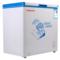 康佳 BD/BC-166DTH 166升冰柜 冷藏冷冻转换冷柜 节能单温冰箱产品图片2