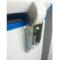 康佳 BD/BC-166DTH 166升冰柜 冷藏冷冻转换冷柜 节能单温冰箱产品图片4