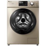 小天鹅 TD100-1616WMIDG 10公斤变频 洗烘一体 滚筒洗衣机 精准智能投放 水魔方超净洗涤