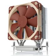 猫头鹰 NH-U12S TR4-SP3 CPU散热器 (支持AMD TR4 & SP3/F12 PWM风扇/全铜热管/CPU散热器)