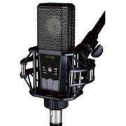 莱维特(LEWITT)  LCT 550低底噪录音麦克风 配音播音话筒