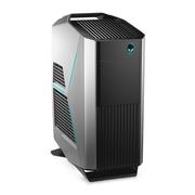 外星人 AuroraR6-R2938S水冷游戏台式电脑主机(i7-7700K 16G 256GSSD+2T GTX1080 8G独显 Win10)