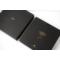小米 MIX2 全网通 6GB+128GB 黑色 移动联通电信4G手机 双卡双待产品图片2