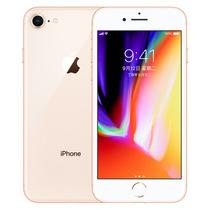 苹果 iPhone 8 (A1863) 64GB 金色 移动联通电信4G手机产品图片主图