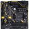 华硕 TUF B350M-PLUS GAMING 主板(AMD B350/socket AM4)产品图片1